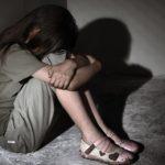 夏休み明けの9月1日に自殺する未成年が急増するのには理由が!