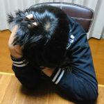 新型コロナウィルスの影響で、休校になったことで助かるのはいじめられている子!